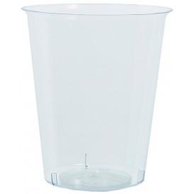 Vaso Inyectado Sidra PP 500 ml (500 Uds)