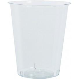 Vaso Inyectado Sidra PP 600 ml (500 Uds)
