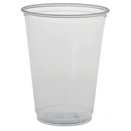 Vaso PET Solo Ultra Clear 12Oz/355 ml Ø8,3cm (50 Uds)