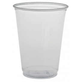 Vaso PET Solo Ultra Clear 12Oz/355 ml Ø8,3cm (1000 Uds)