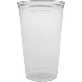 Vaso PET Solo Ultra Clear 32Oz/946 ml Ø10,7cm (300 Uds)