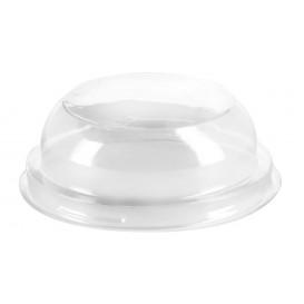 Tapa de Plástico para Copa Cava de 160ml (800 Uds)