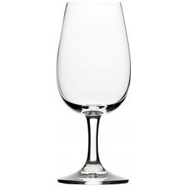 Copa de Plastico para Vino TT Transp. 225ml (6 Uds)