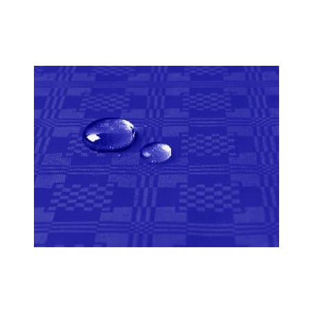 Mantel Impermeable Rollo Azul 1,2x5 metros (10 Uds)