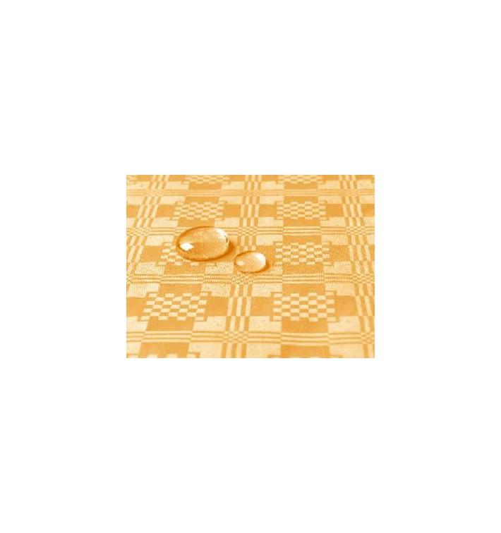 Mantel Impermeable Rollo Oro 5x1,2 metros (1 Unidad)