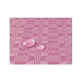 Mantel Impermeable Rollo Rosa 5x1,2 metros (10 Uds)