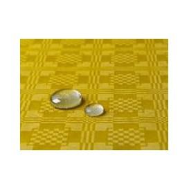 Mantel Impermeable Rollo Amarillo 1,2x5 metros (1 Unidad)