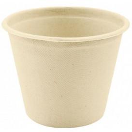 Vaso de Caña de Azucar Natural 425ml (600 Uds)