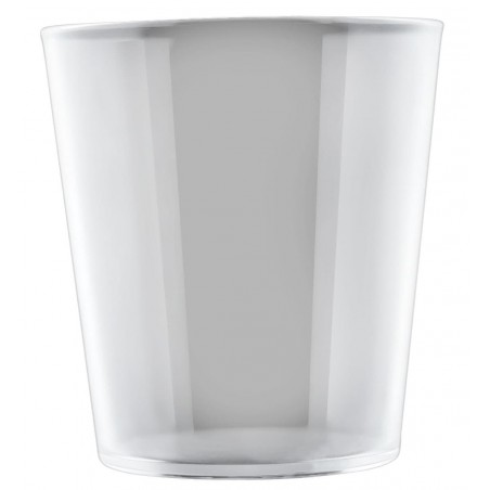 Vaso Reutilizable SAN Tumbler Conico 400 ml (144 Uds)