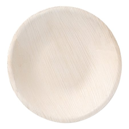 Bol Hoja de Palma 16,5x3,5cm (200 Uds)
