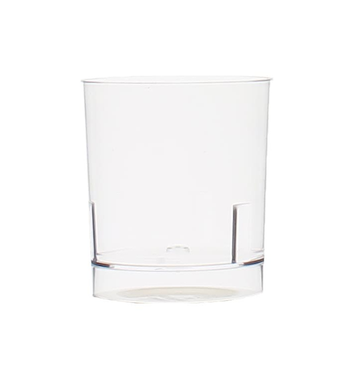 Vaso Inyectado Chupito PS 33 ml (1008 Uds)