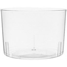 Vaso Inyectado Chiquito PS 220 ml (480 Uds)
