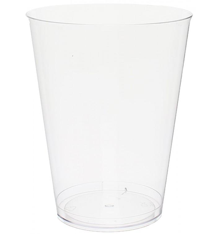 Vaso Inyectado Sidra PS 500 ml (500 Uds)