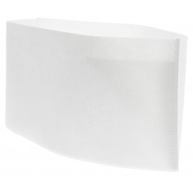 Gorro TST Barco Blanco (1000 Uds)