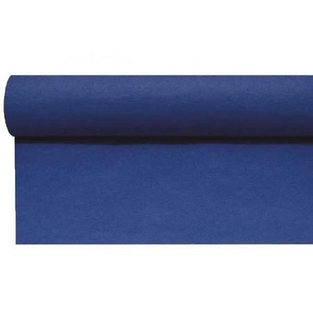 Mantel Airlaid Azul 1,20x25m (6 Uds)
