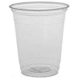 Vaso Plástico PET Cristal Solo® 14Oz/414ml Ø9,2cm (1000 Uds)