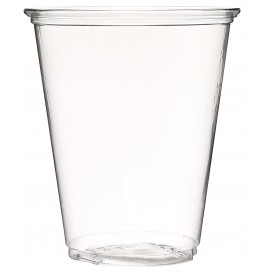 Vaso PET Solo Ultra Clear 7Oz/207 ml Ø7,47cm (1.000 Uds)