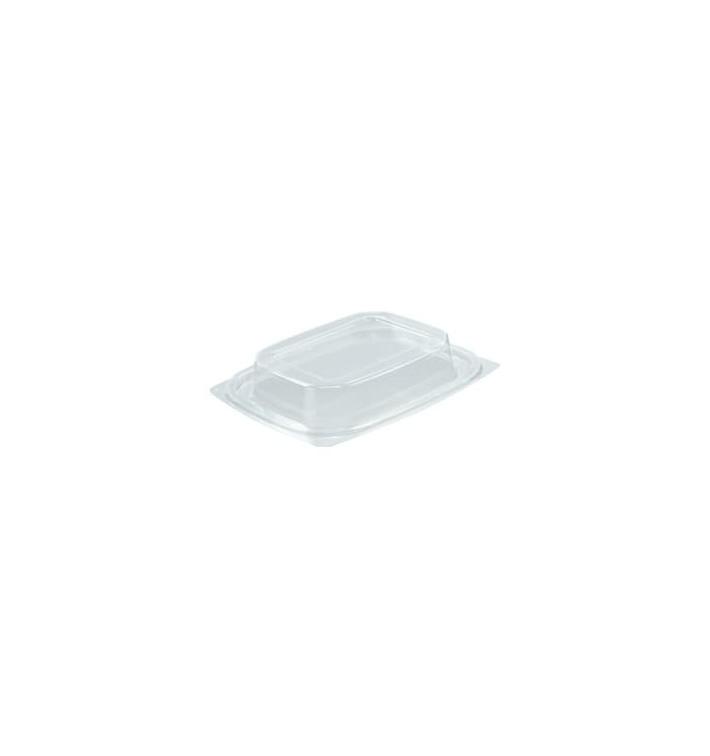 Tapa de Plastico OPS Alta Transp. para 237/355/473ml (63 Uds)