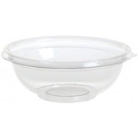 Bol de Plástico PET 600ml Ø180mm (360 Uds)