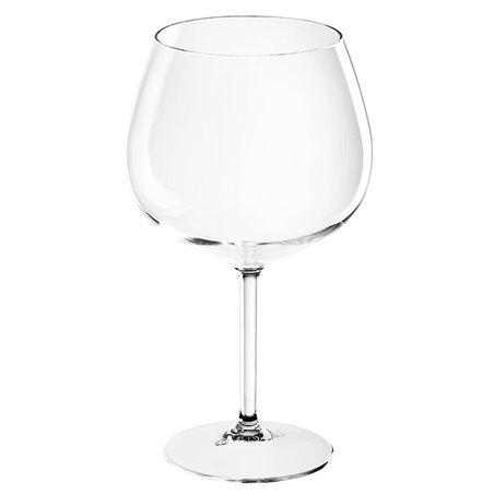 Copa Reutilizable para Gin Tonic Tritan 860ml (6 Uds)