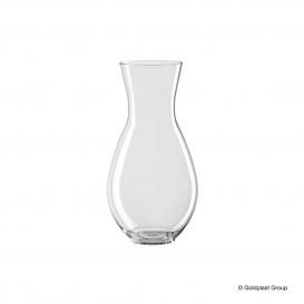 Jarra Reutilizable Transparente Tritan 1000ml (4 Uds)