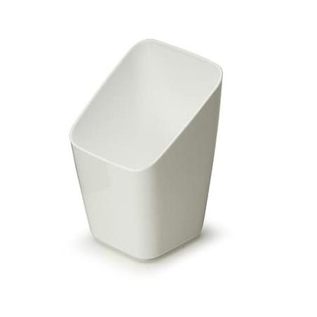Kit Miniaturas Degustación Blanco y Negro 24 pzas (12 Kits)