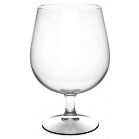 Vaso Reutilizable TRITAN para Cerveza 510ml (1 Ud)