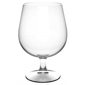 Copa Reutilizable TRITAN para Cerveza 510ml (6 Uds)