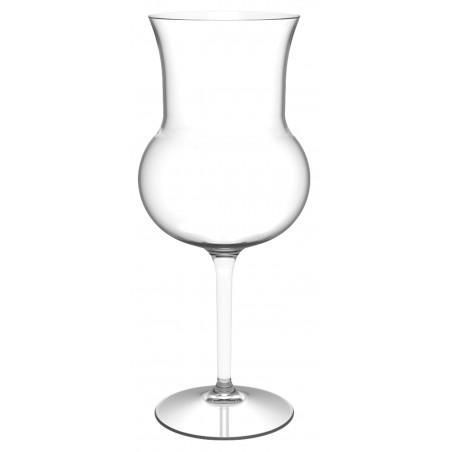 Copa Reutilizable para Gin Tonic Tritan 530ml (1 Ud)