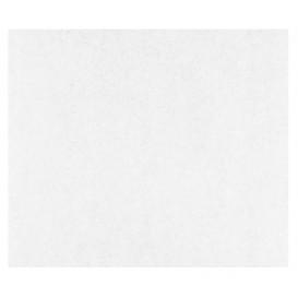 Envuelta Antigrasa PE Blanco 28x33cm (1000 Unidades)