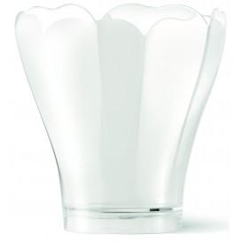 Bol Degustacion PS Tulipa Lily Transparente 160 ml (480 Uds)