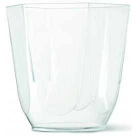 Bol Degustacion PS Exa Transparente 120 ml (50 Uds)