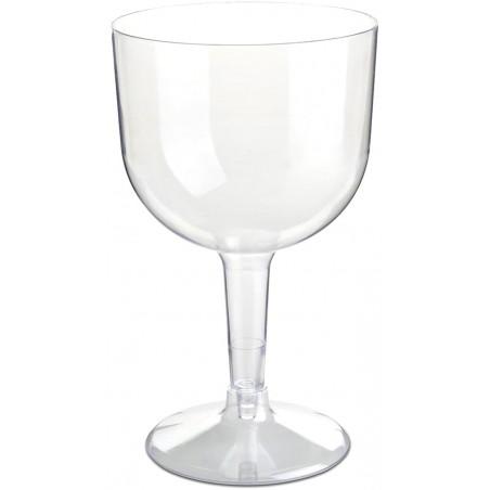 Copa de Plastico para Gin Tonic PS Cristal 660ml 2P (36 Uds)