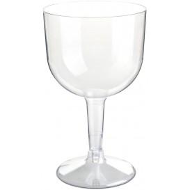 Copa de Plastico para Gin Tonic PS Cristal 660ml 2P (100 Uds)
