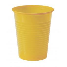 Vaso de Plastico PS Mango 200ml Ø7cm (1500 Uds)