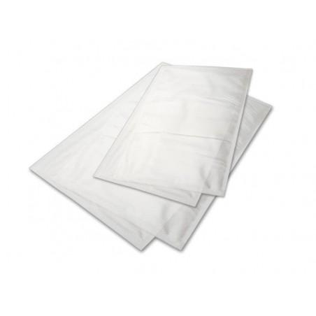 Bolsas de Vacío para Gofrada 200x300mm (1000 Uds)