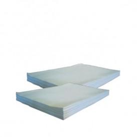 Papel Manila Blanco de 60x43 cm 19g (4800 Uds)
