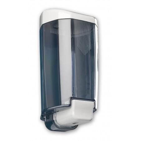Dosificador Jabón ABS Fumé 1000ml (1 Ud)