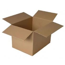 Caja para Embalaje Canal Simple 300x200x150mm (25 Uds)