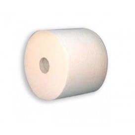 Bobina Industrial 2C 5 Kg Lisa Reciclada (2 Uds)