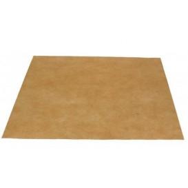 Mantel Individual Novotex Crema 35x50cm 50g (500 Uds)