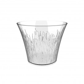 "Vaso Degustacion PS ""Meadow"" Transparente 75 ml (600 Uds)"