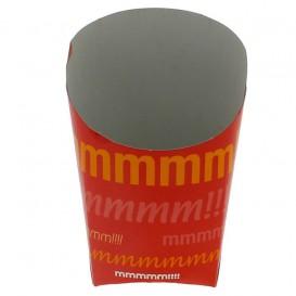 Envase Carton para Wraps 60x50x120mm (600 Uds)