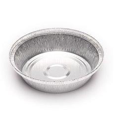 Envase de Aluminio Redondo 800ml (600 Uds)