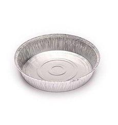 Envase de Aluminio Redondo 1425ml (100 Uds)