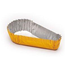 Cápsula Pastelería Aluminio 67x60x15mm (3000 Uds)