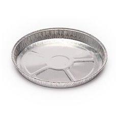 Envase de Aluminio Redondo 150mm 230ml (2595 Uds)