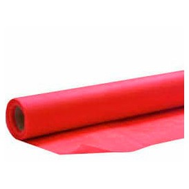 Mantel Rollo Novotex Rojo 1,2x50m 50g P40cm (1 Ud)