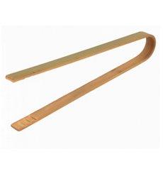 Pinzas de Bambu Catering 160mm (5000 Uds)