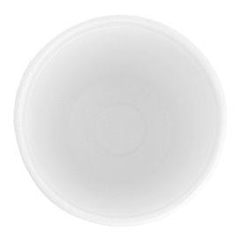 Vaso de Caña de Azucar 260ml (1.000 Uds)